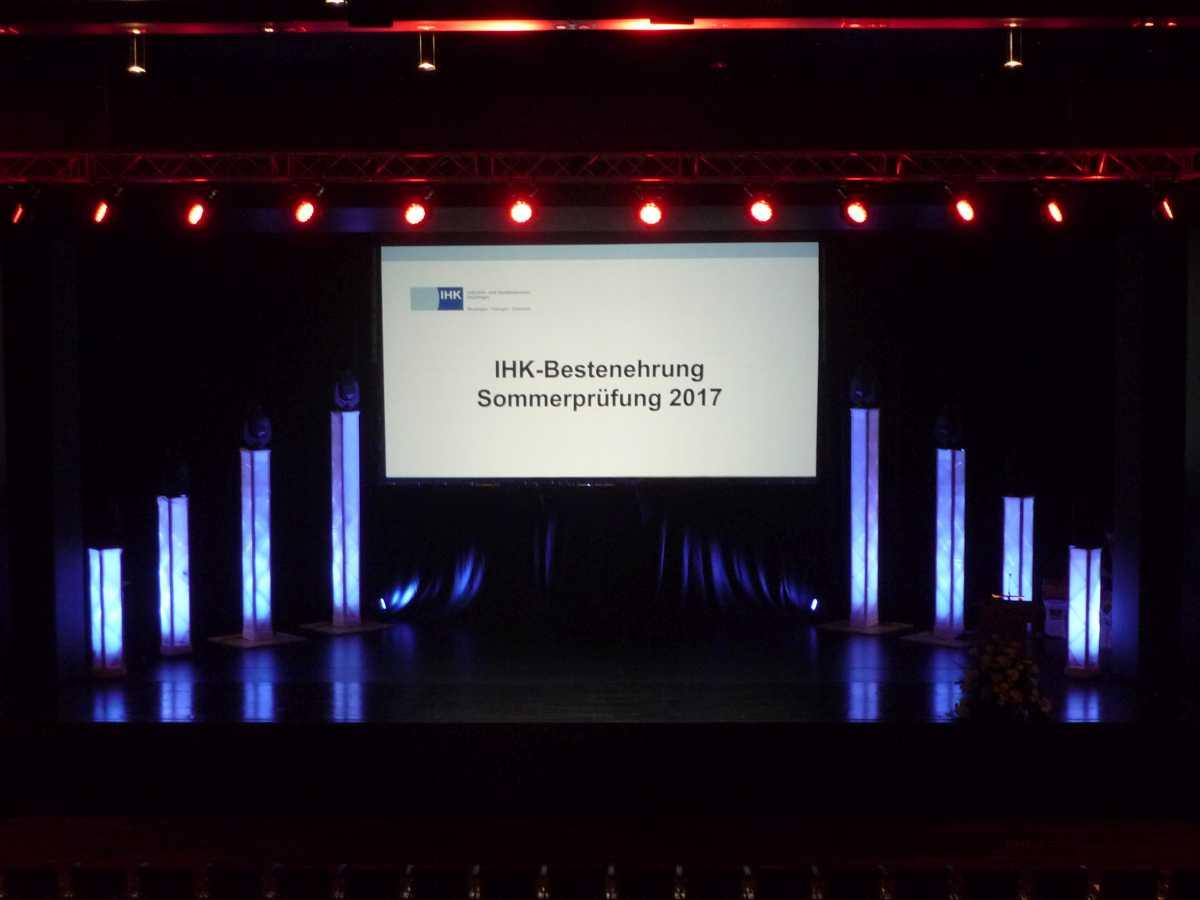 IHK_Beste_Balingen_2017_14